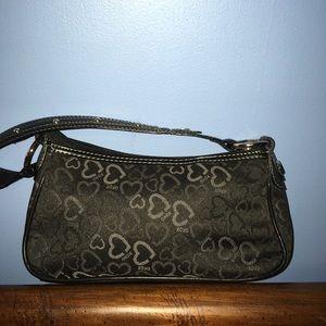 XOXO Mini Hand Bag